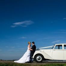 Kelly & Luke, a Doddington wedding,15th March 2014