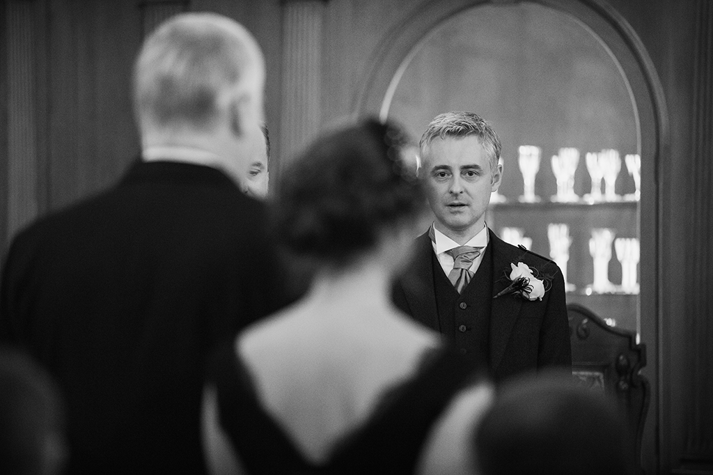 5 groom