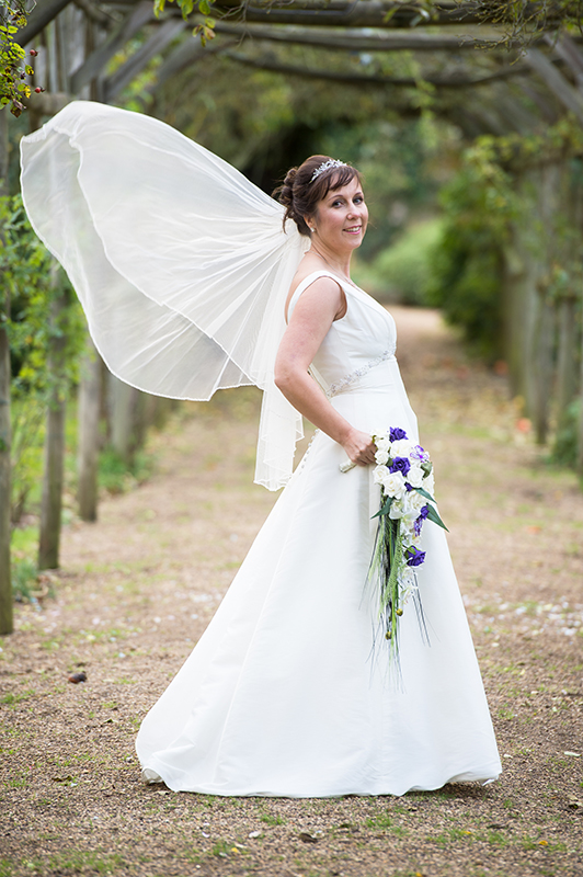 Haycock wansford wedding dress