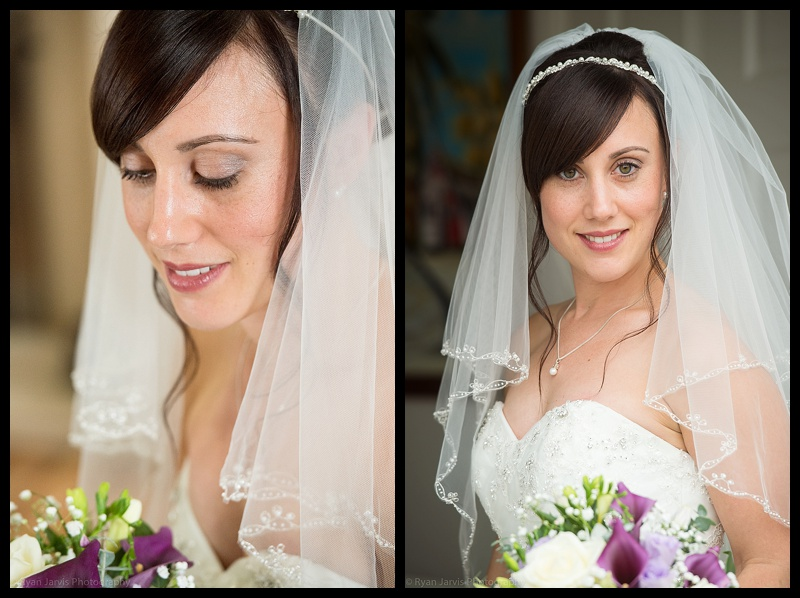 Haycock wansford wedding hairstyles