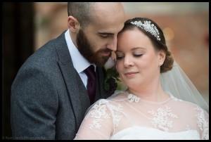 Hinchingbrooke House Wedding