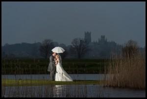 Old Hall Ely Weddings