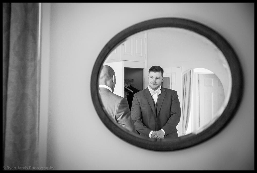 Kings Lynn Town Hall Weddings_0013
