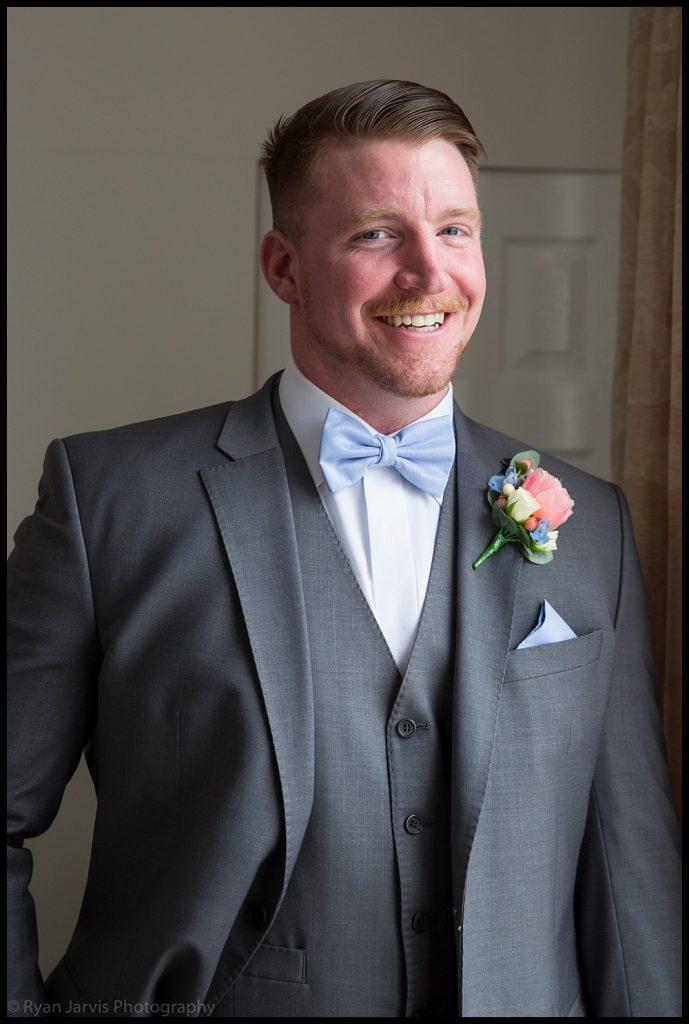 Kings Lynn Town Hall Weddings_0014