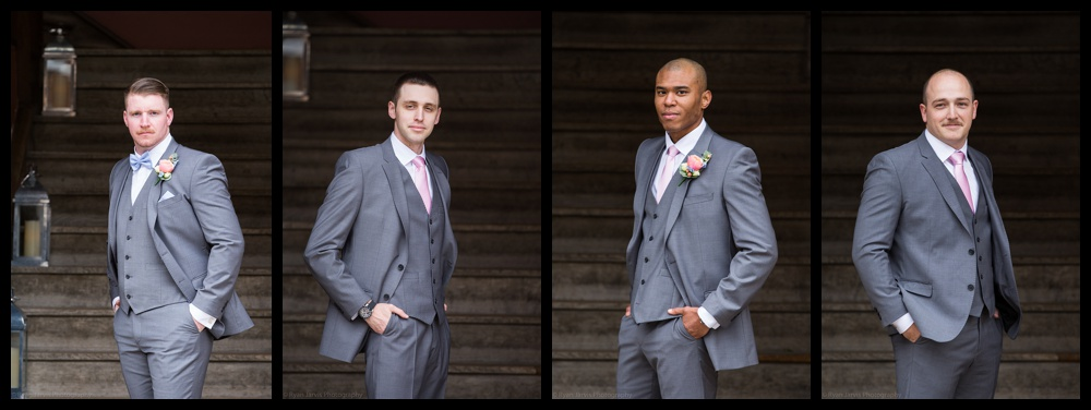 Kings Lynn Town Hall Weddings_0019