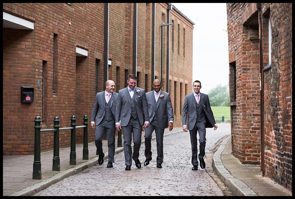 Kings Lynn Town Hall Weddings_0020