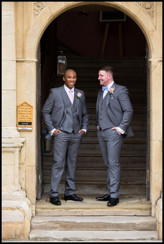 Kings Lynn Town Hall Weddings_0021