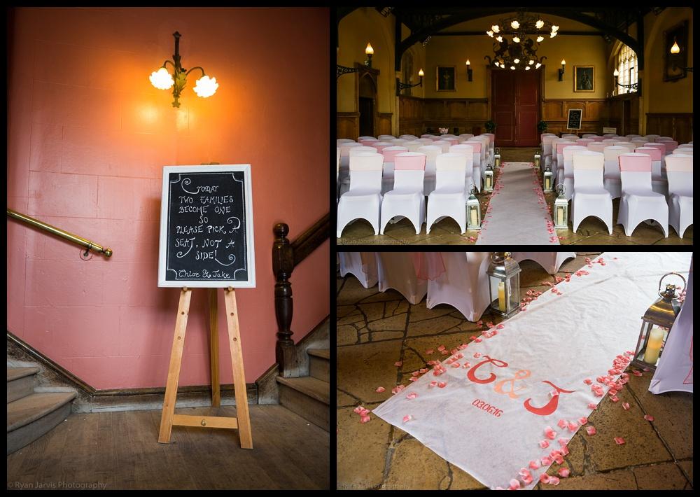 Kings Lynn Town Hall Weddings_0022