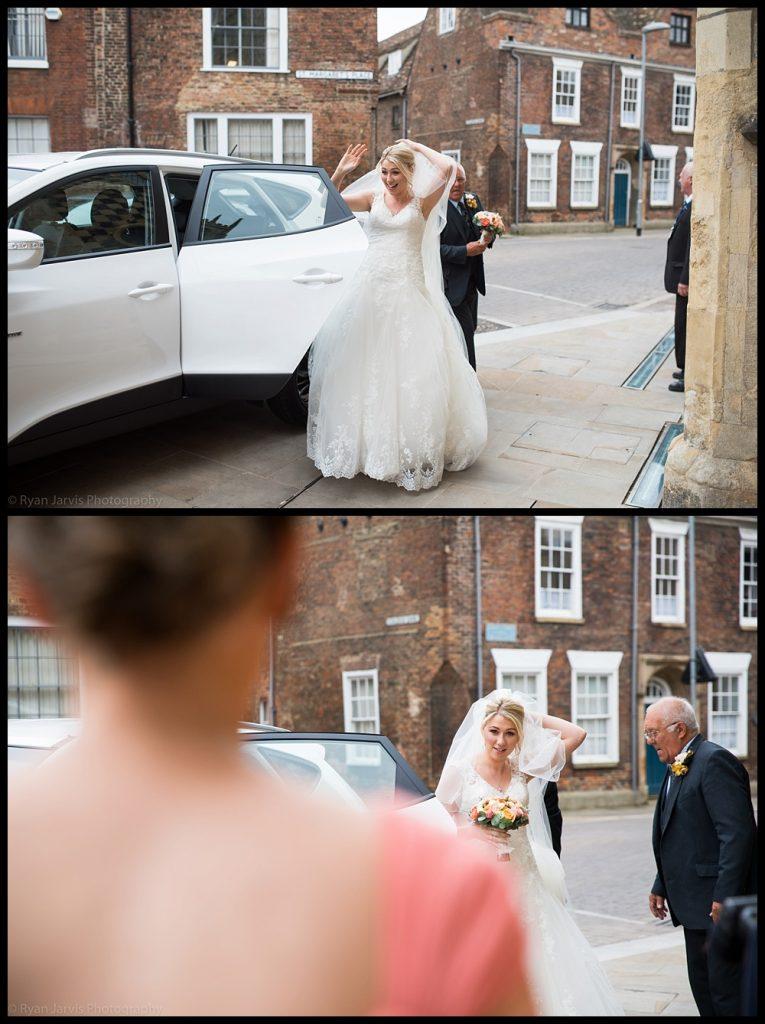 Kings Lynn Town Hall Weddings_0028
