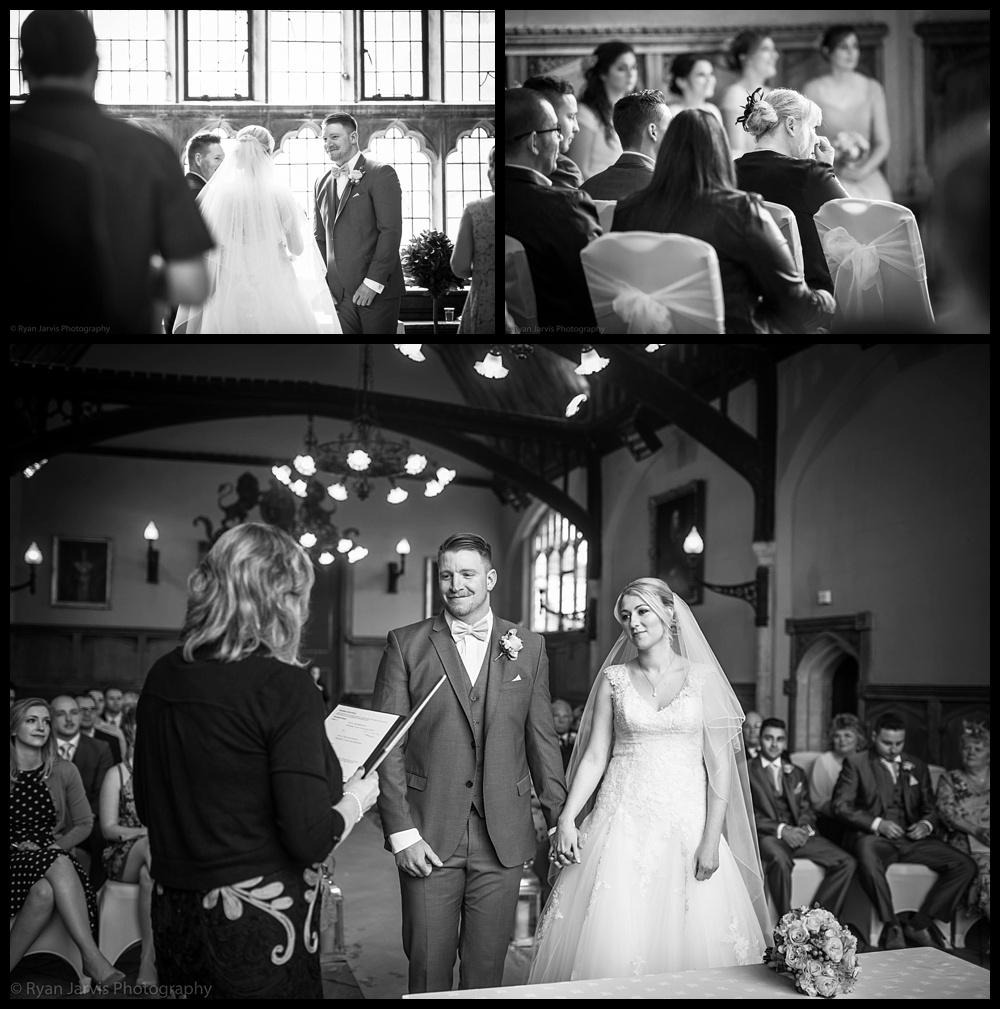Kings Lynn Town Hall Weddings_0031
