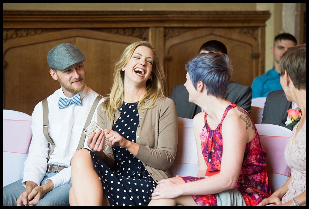Kings Lynn Town Hall Weddings_0034