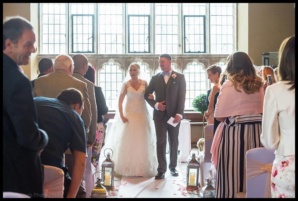 Kings Lynn Town Hall Weddings_0035
