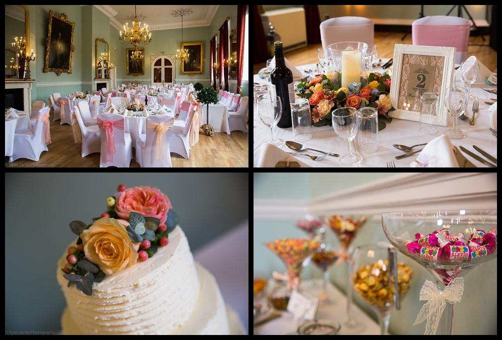 Kings Lynn Town Hall Weddings_0040