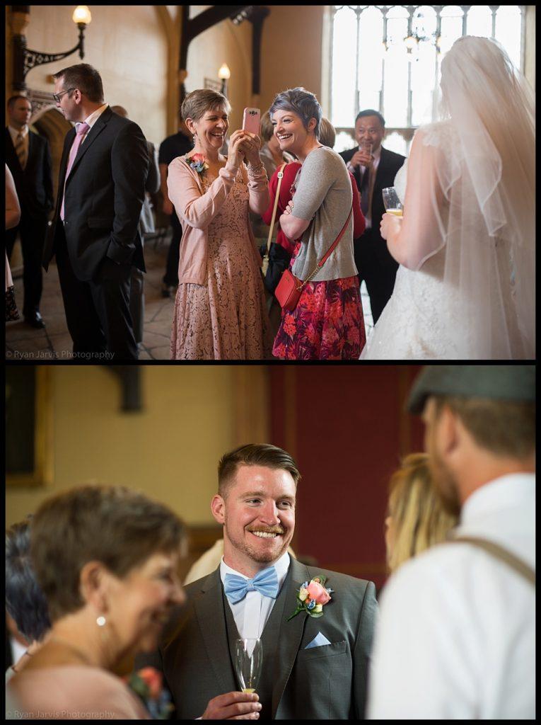 Kings Lynn Town Hall Weddings_0043