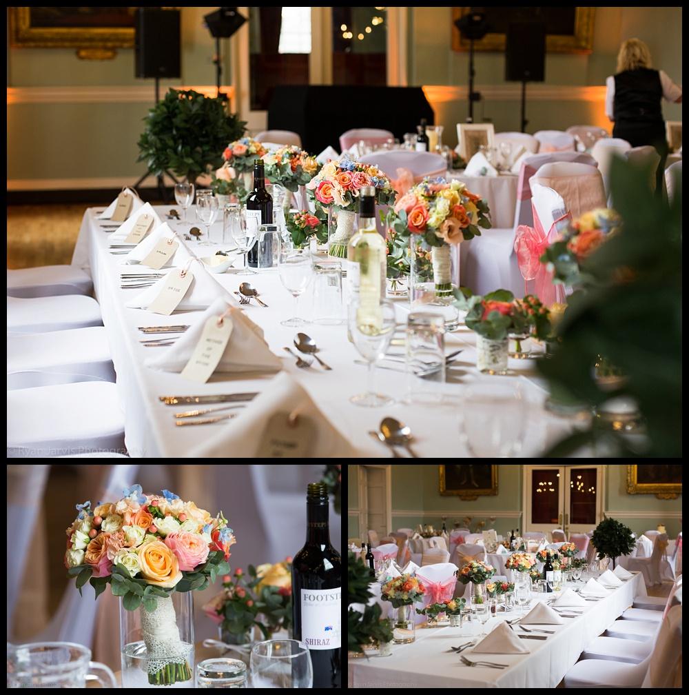 Kings Lynn Town Hall Weddings_0045