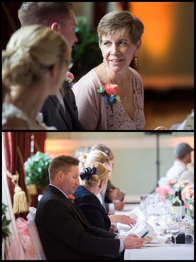 Kings Lynn Town Hall Weddings_0046