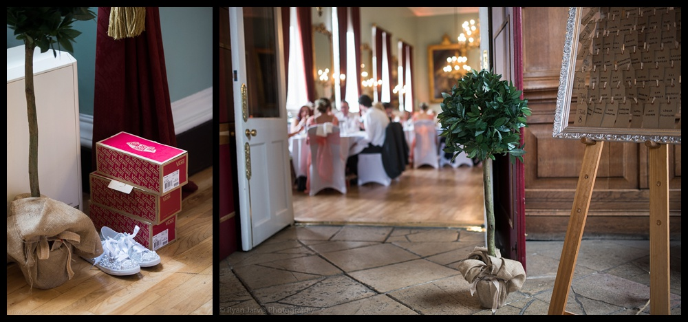 Kings Lynn Town Hall Weddings_0047
