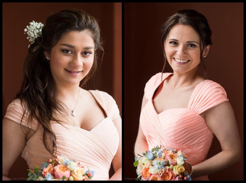 Kings Lynn Town Hall Weddings_0048