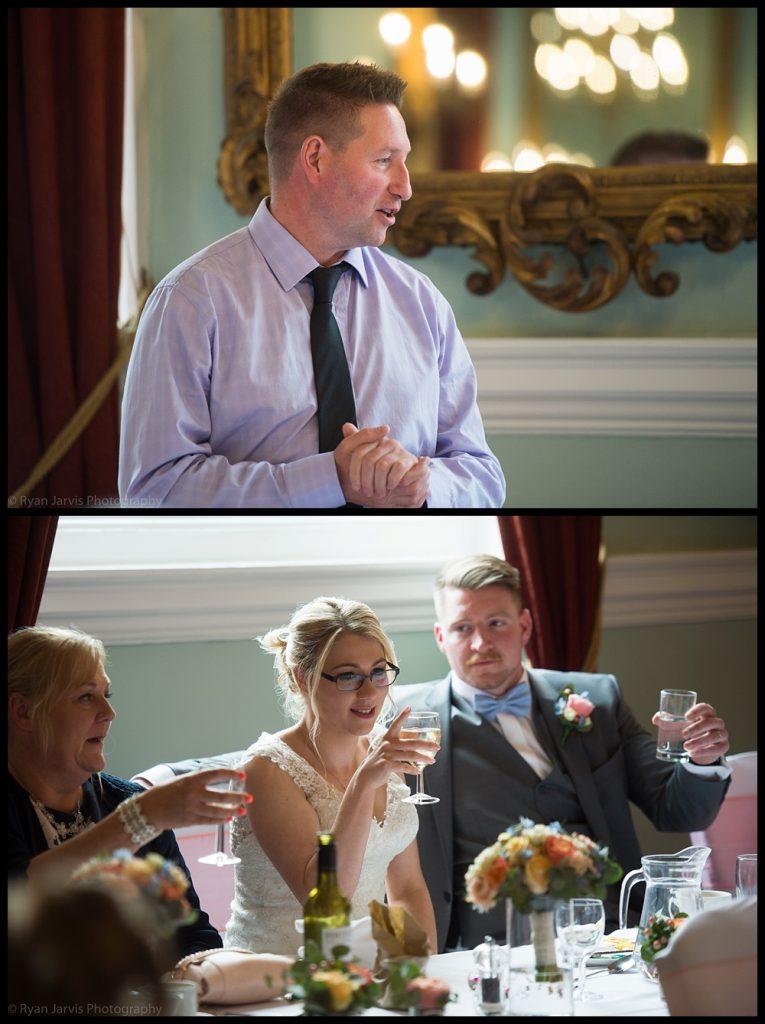 Kings Lynn Town Hall Weddings_0050