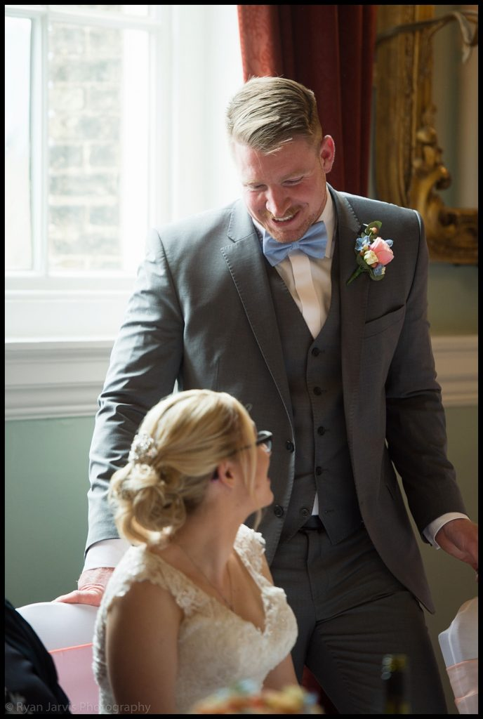 Kings Lynn Town Hall Weddings_0051