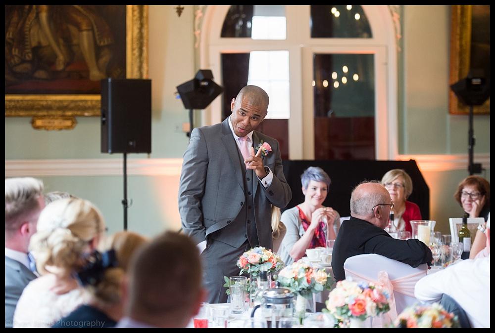 Kings Lynn Town Hall Weddings_0052