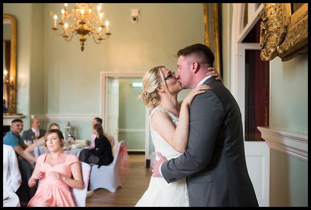 Kings Lynn Town Hall Weddings_0053