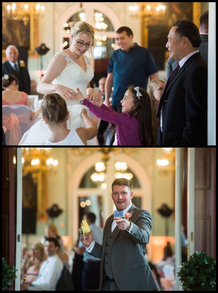 Kings Lynn Town Hall Weddings_0054