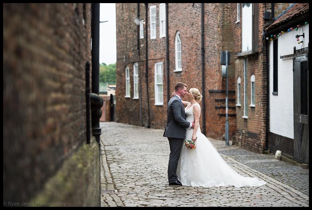 Kings Lynn Town Hall Weddings_0056