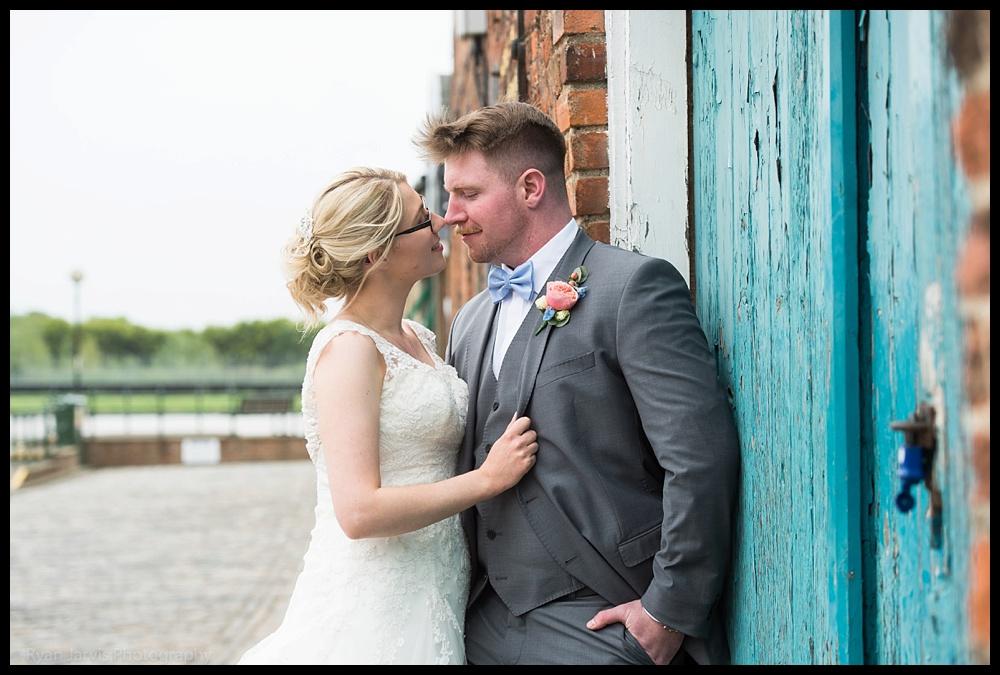 Kings Lynn Town Hall Weddings_0059