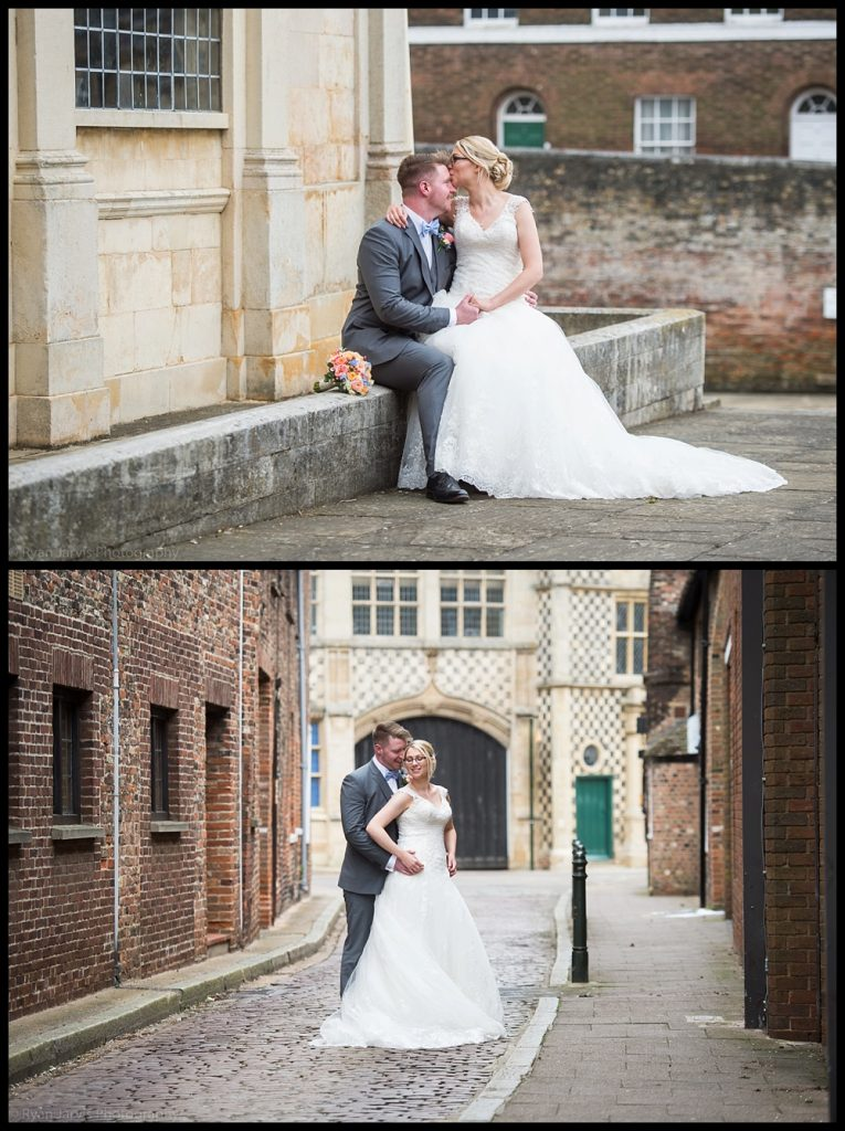 Kings Lynn Town Hall Weddings_0060
