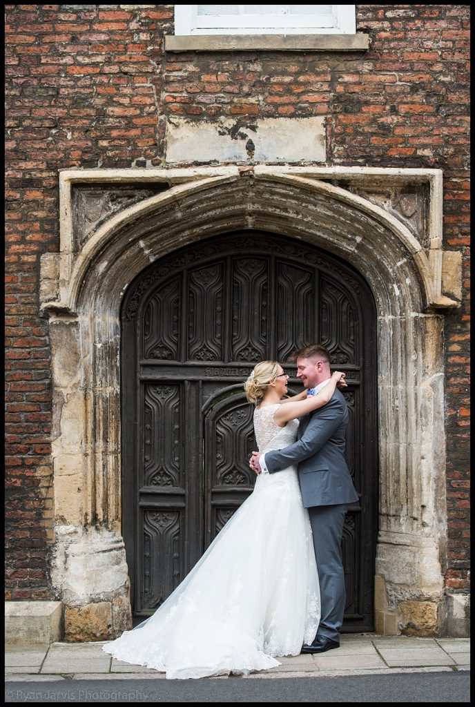 Kings Lynn Town Hall Weddings_0062