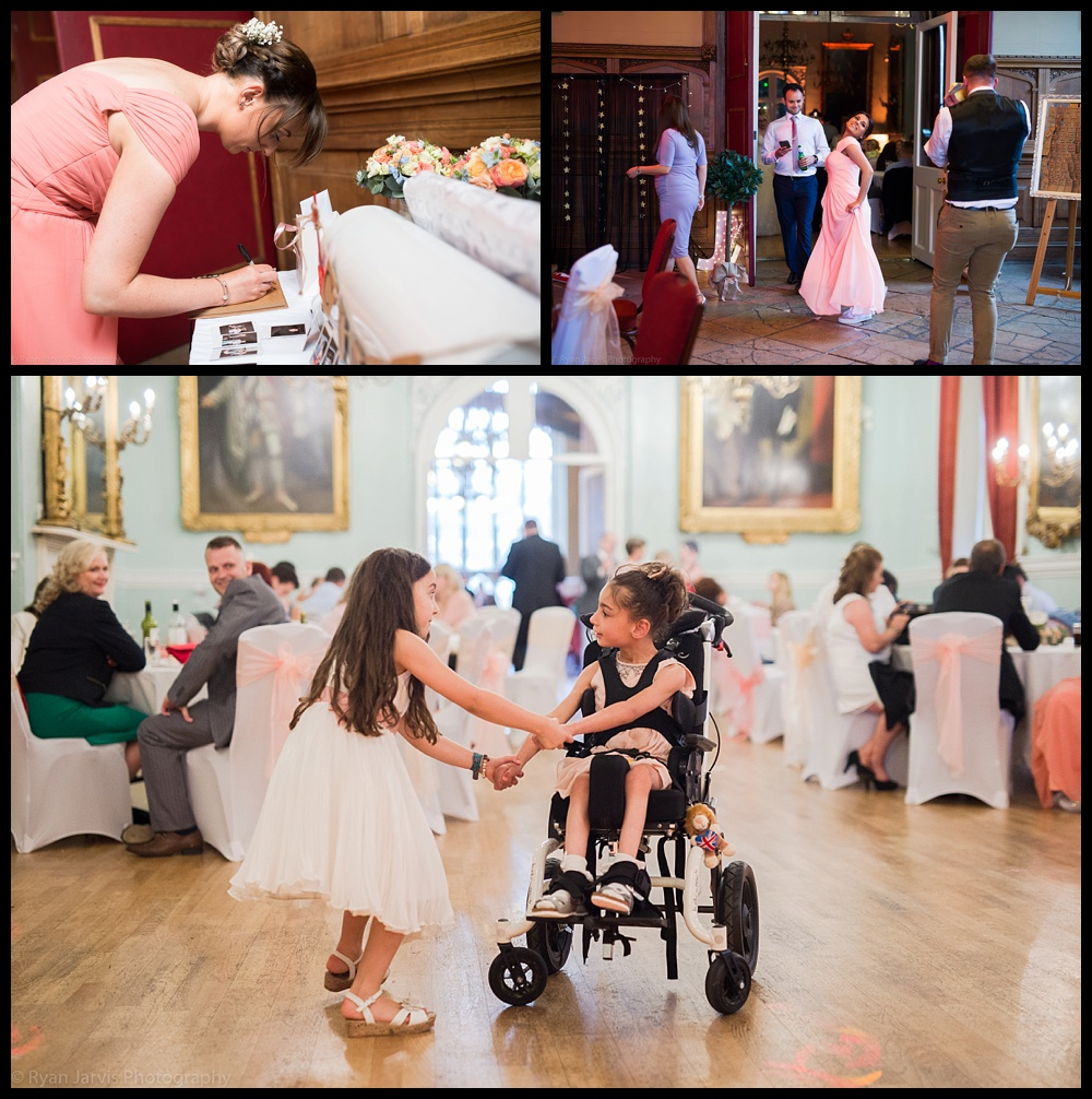 Kings Lynn Town Hall Weddings_0064