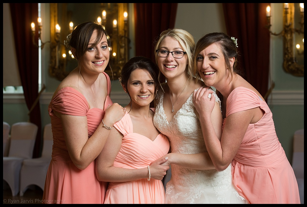 Kings Lynn Town Hall Weddings_0065