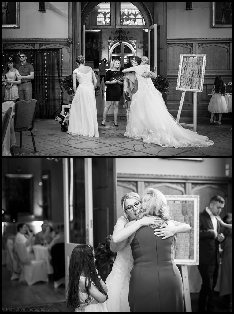 Kings Lynn Town Hall Weddings_0068