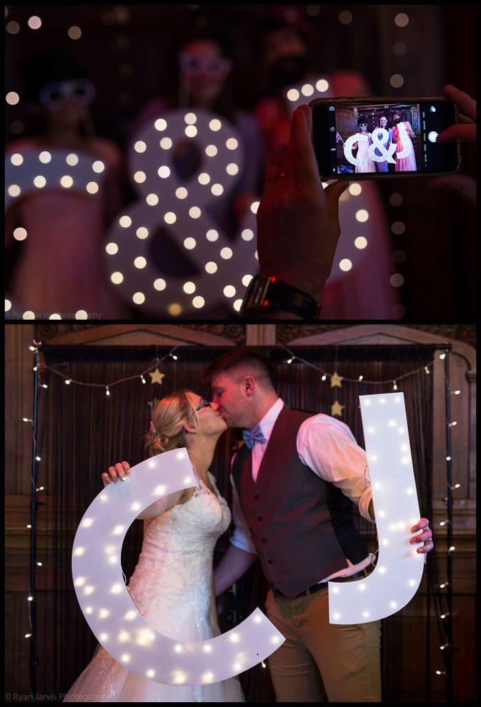 Kings Lynn Town Hall Weddings_0069
