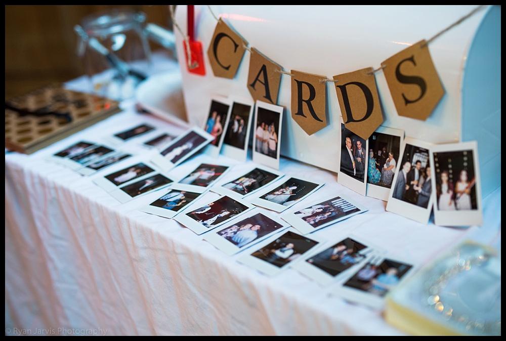 Kings Lynn Town Hall Weddings_0070