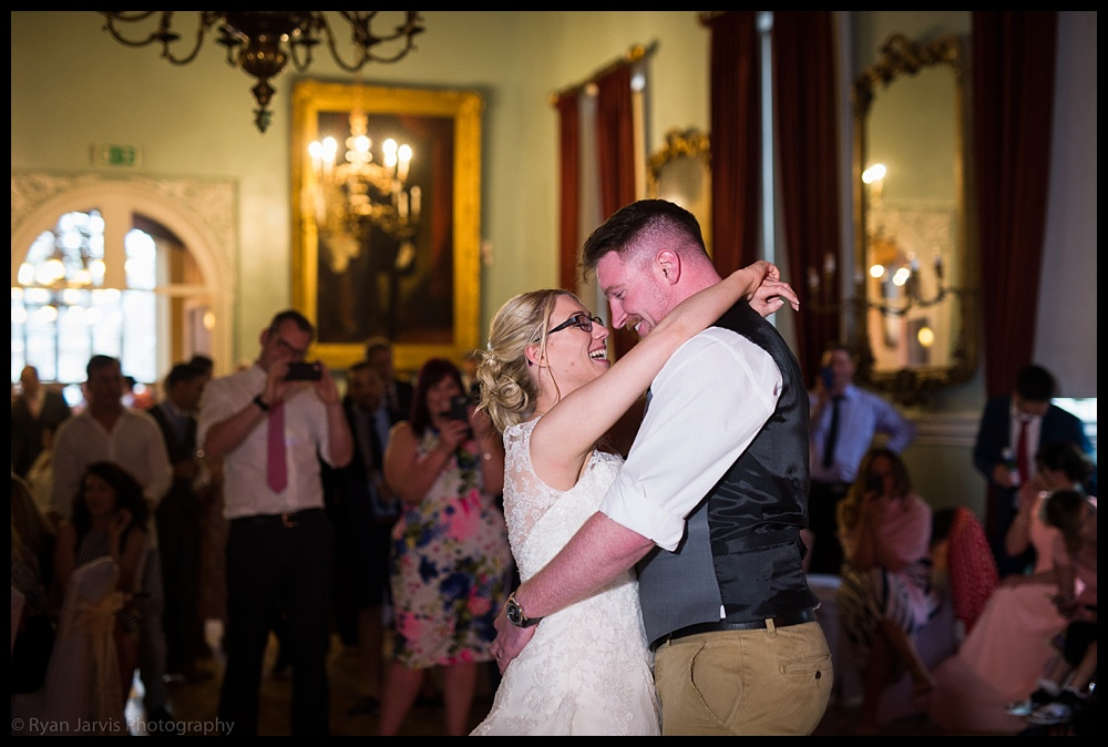 Kings Lynn Town Hall Weddings_0074