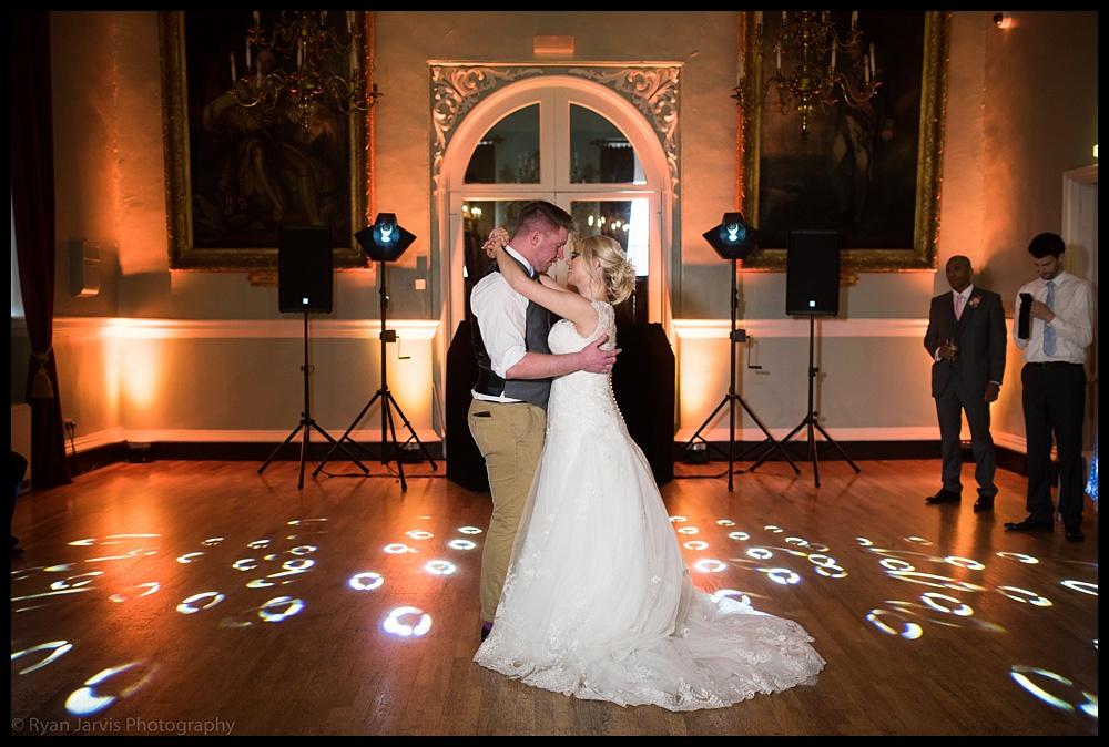 Kings Lynn Town Hall Weddings_0075