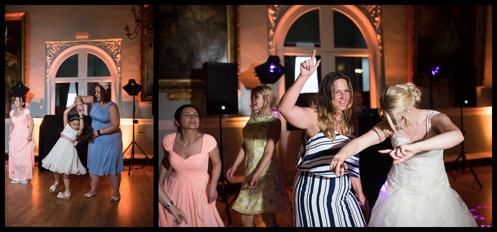 Kings Lynn Town Hall Weddings_0077