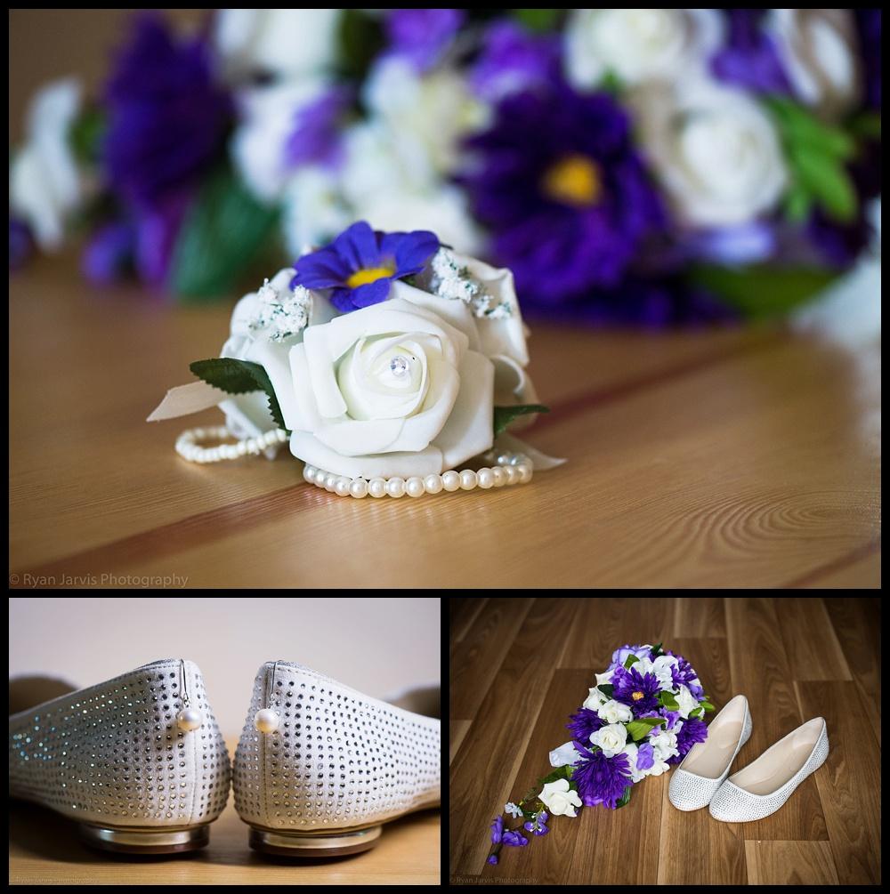 minstrel-court-wedding_0504