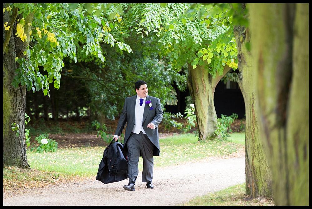 minstrel-court-wedding_0518
