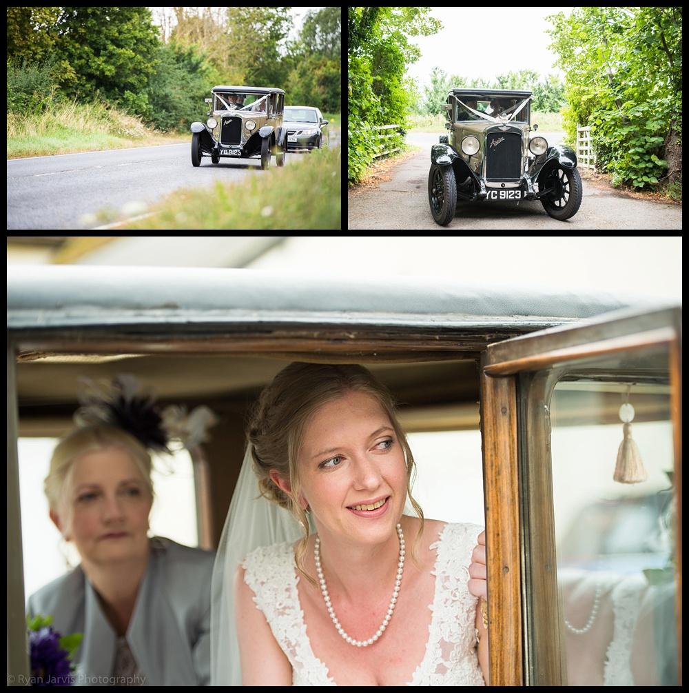 minstrel-court-wedding_0522