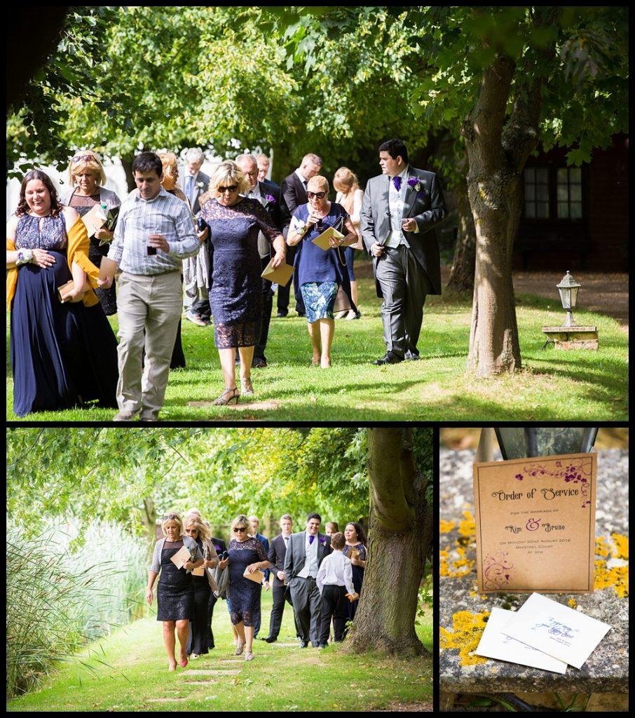 minstrel-court-wedding_0523