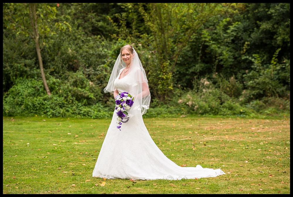 minstrel-court-wedding_0525