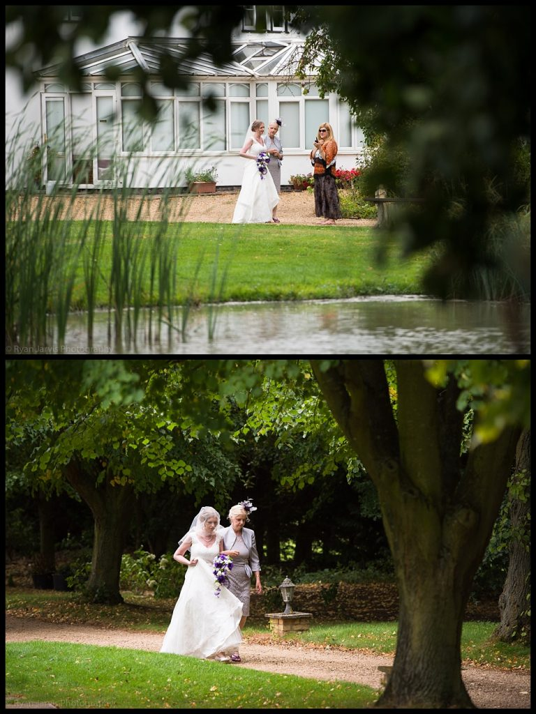 minstrel-court-wedding_0526