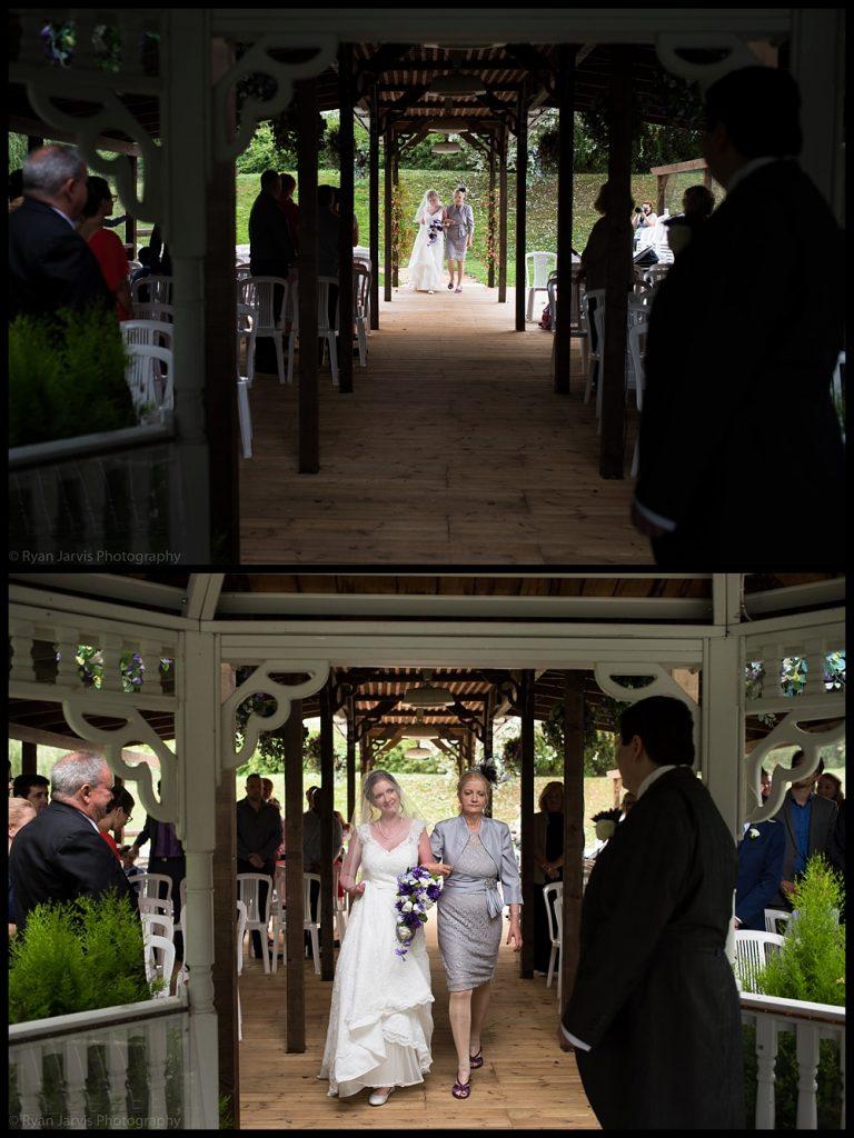 minstrel-court-wedding_0527