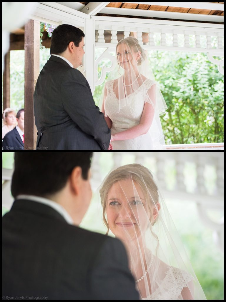 minstrel-court-wedding_0528