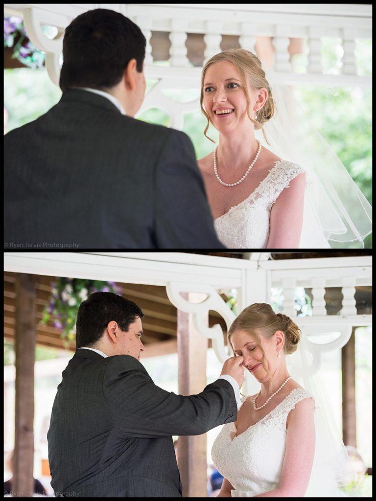 minstrel-court-wedding_0529