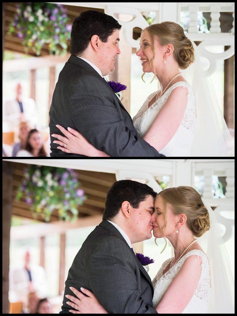 minstrel-court-wedding_0530