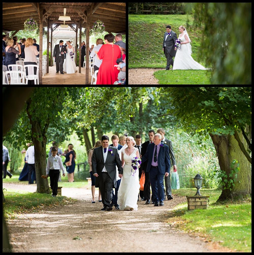 minstrel-court-wedding_0531